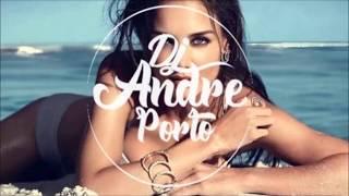 Baixar Eu quero ouvir o pancadão / Sunset Summer Mix 2018  - Dj Andre Porto