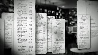 Wie Toll Collect mit Steuergeld umgeht | Panorama | NDR