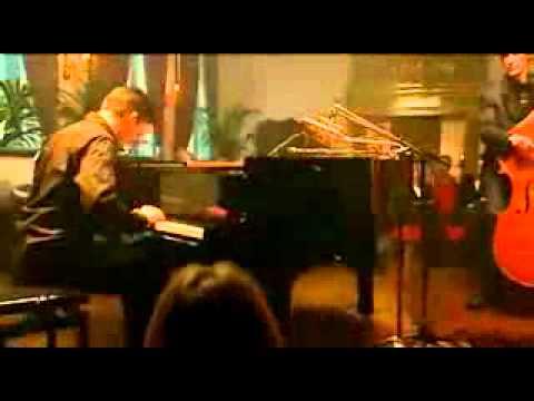 European Jazz Trio - Eleanor Rigby - YouTube