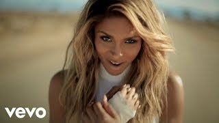Ciara - Got Me Good Video