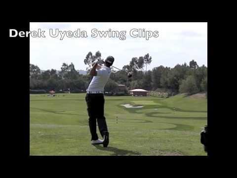 Tyrone Van Aswegen by Derek Uyeda