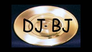 dj bjs dance party mix from 1989 to 1999 part 1