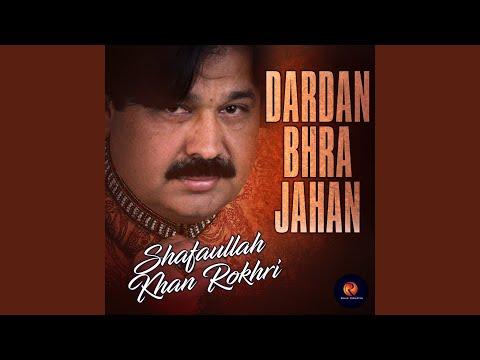 Dardan Bhara Jahan
