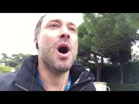 Le Marathon Nice-Cannes en direct - 3
