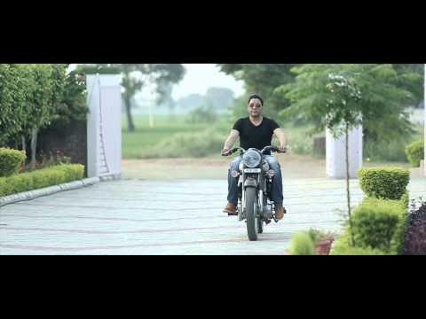 Jes B - Bullet - Official Video - Jashan Audio - New Punjabi Songs - Latest Punjabi songs: