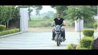 Jes B - Bullet - Official Video - Jashan Audio - New Punjabi Songs - Latest Punjabi songs