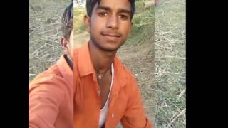 Amit Prajapati bhujauli