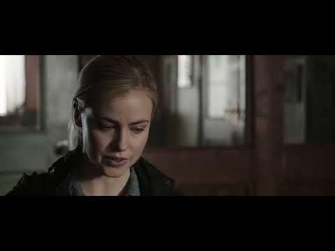 Фильм Дьявольские врата