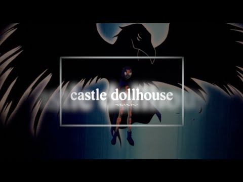 ✧ [mep part] raven - castle/dollhouse mashup [10]