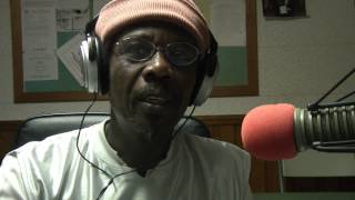 PEACEFUL MOZAMBIQUE; RENAMO AND FRELIMO SOP CIVIL CONFLICTS [KISWAHILI] w/PROF NEHEMY KIHARA