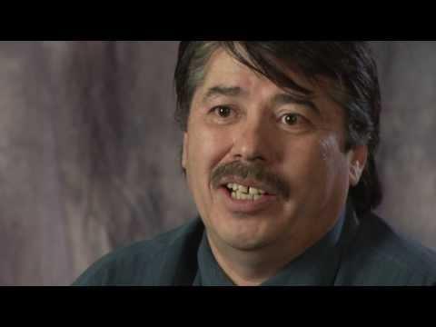 BRIDG Program: Ahtahkakoop Cree Nation
