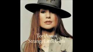 Watch Tori Amos Im Not In Love video