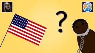 """A Response To Alternate History Hub's """"What if the American Slavery Never Existed?"""""""
