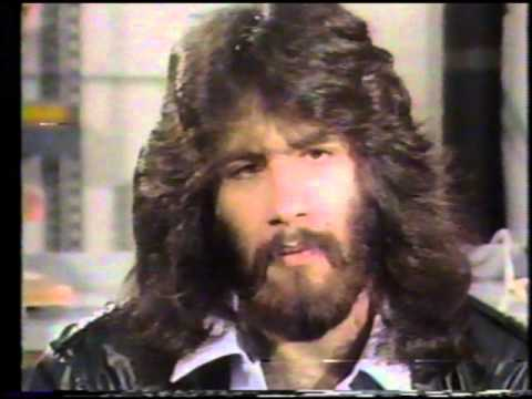 rob bottin 1982 interview the thing make up fx youtube. Black Bedroom Furniture Sets. Home Design Ideas