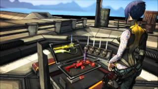 My New Top 10 PC Games 2012 HD
