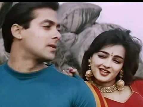 Ek Munda Meri Umar Da Full Song HQ With...