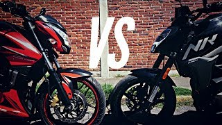 Moto CHINA vs Moto INDIA || ¿Cúal es mejor?