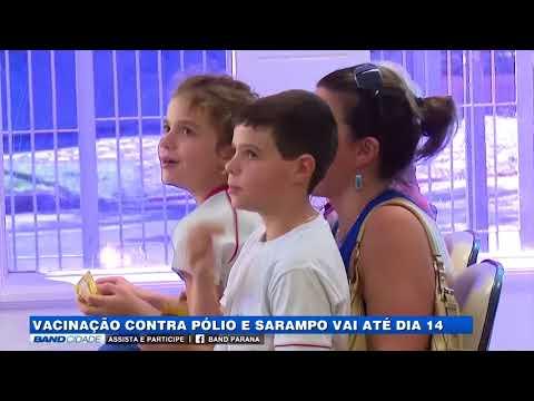 (07/09/2018) Assista ao Band Cidade 1ª edição desta Sexta-feira | TV BAND