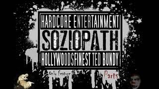 Drei MCs Aus Zittau (Nur Hollywood Hanks Part)