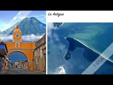 Guatemala 360p