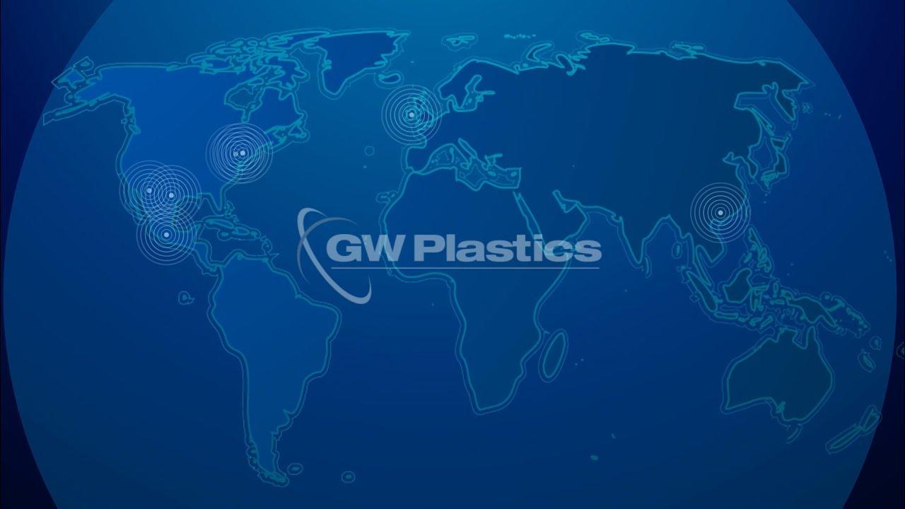 Home - GW Plastics