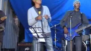 boomerang - kemarin , hari ini , esok ( by Ngadirejo Band )