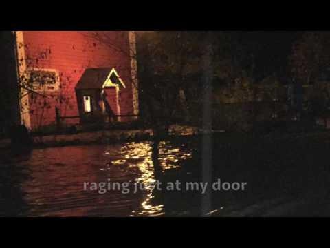 flood surrender video