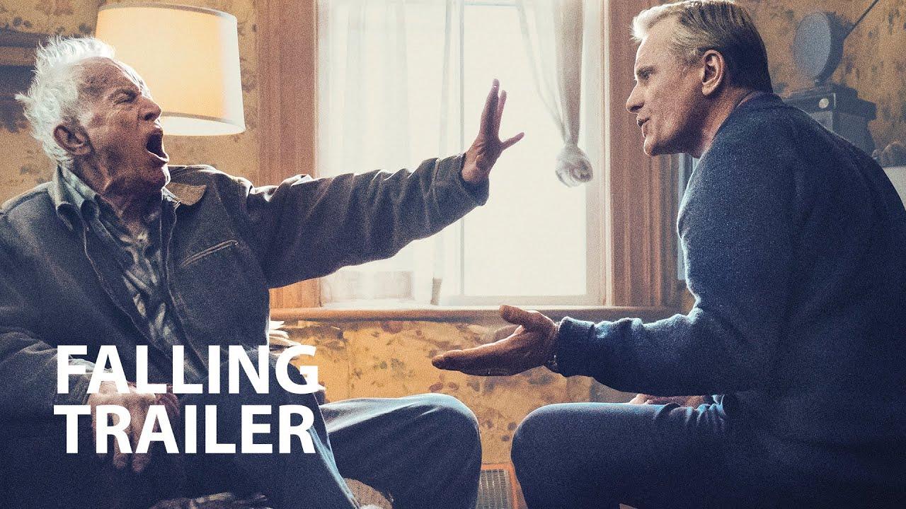 Download FALLING trailer