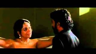 Tamil actress sex scence 2