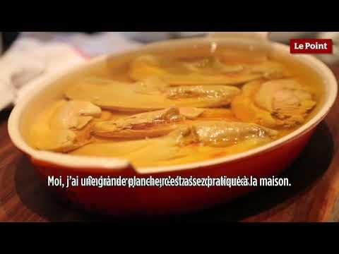 tombez-dans-le-piège-#6-:-la-terrine-de-foie-gras