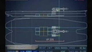 Warship Gunner 2 S Rank Design