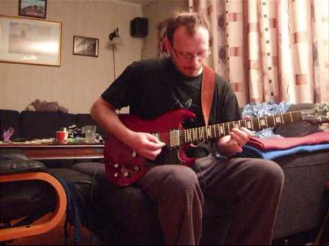 Bluesjam in C.wmv