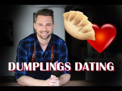 Dating for dumplings