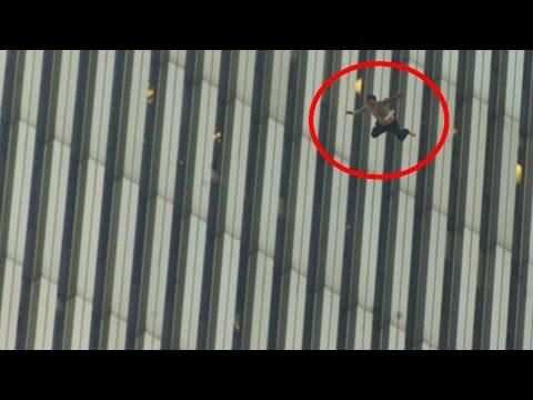 5 Schockierende Bilder / Fotos Die SEKUNDEN VOR DEM TOD Entstanden | MythenAkte