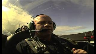 Zoom TV on 7mate Ep.16 - Attitude Aerobatics Pt.2