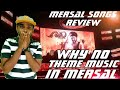 Mersal Songs Review Mersal Album Review Reaction No Theme Music In Mersal Album Why mp3