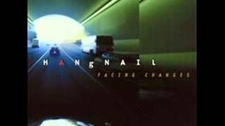 Watch Hangnail 65000 Miles Later video