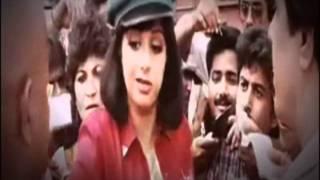 Sridevi Comedy- Gurudev