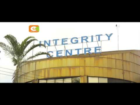 EACC downplays massive collapse of corruption cases