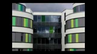 Montageanleitung HAVERKAMP OPALFILM® Flachglasfolien