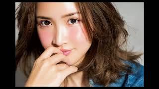 紗栄子さんと林先生の幼児期の英語教育に対する考え 子供事なら http://...