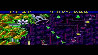 Sonic Spinball - RetroGameNinja Plays: Sonic Spinball (Genesis) - User video