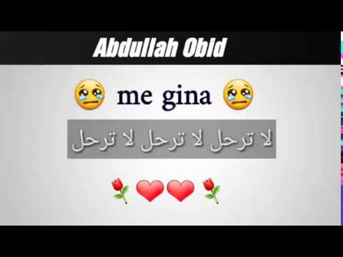 Me Gina || الاغنية الارمنية التي يبحث عنها الجميع