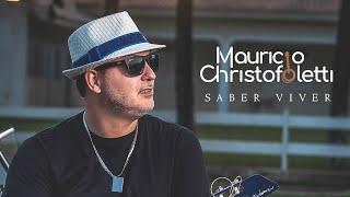 """Capa do vídeo """"Mauricio Christofoletti - Apresentação"""""""