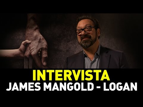 Logan - The Wolverine: BadTaste.it Intervista Il Regista James Mangold!