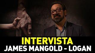 Logan - The Wolverine: BadTaste.it Intervista Il Regista James Mangold!