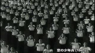 日本のドキュメンタリー 政治・社会編 DVDBOX 作品紹介(1)