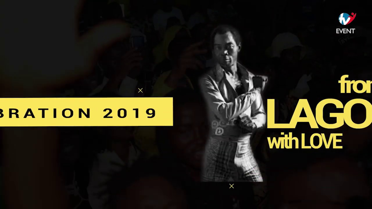 Felabration 2019 Grand Finale | TV Independent