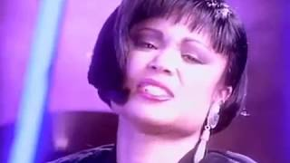 STARPOINT -  I Want You, You Want Me (Teddy Riley Mix)