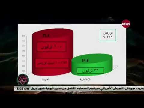 لقاء د.كمال البصري على قناة الشر قية
